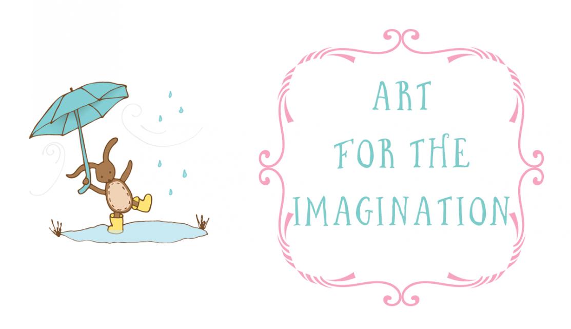nursery wall art, nursery art prints